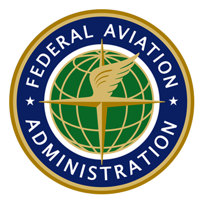 United-States-Federal-Aviation-Administration-logo