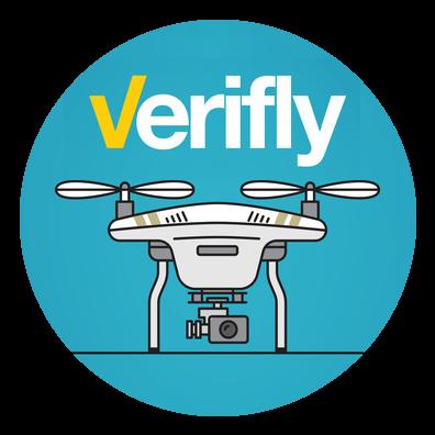verifly-logo
